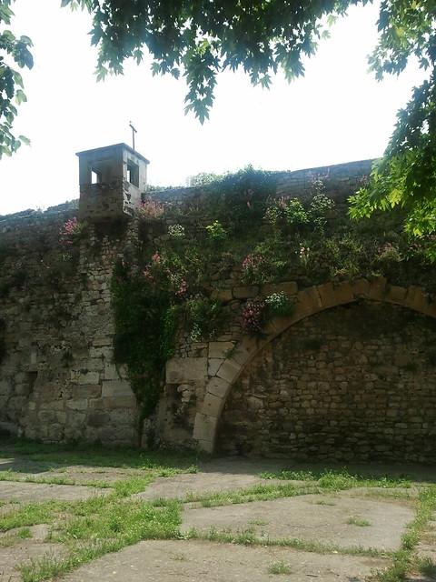 tarihi cezaevi, sinop  Flickr - Photo Sharing!