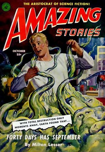 amazing stories october by pelz