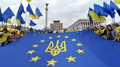 ukraine_europe01