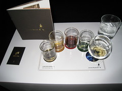 champagne, whisky, wine, distilled beverage, liqueur, glass, drink, brand, alcoholic beverage,