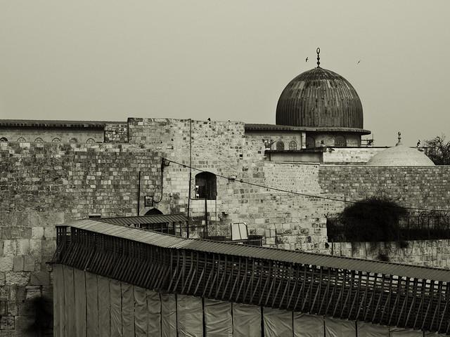 Al Aqsa Travel Agency Edmonton