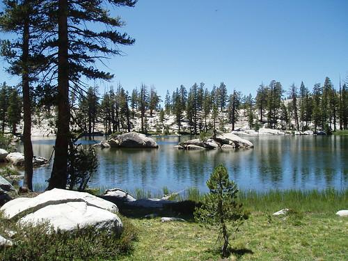 Lake 9900 02