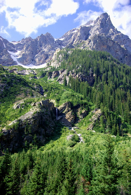 2782383335 bc87fb70fc z Top 10 Things to See or Do in Grand Teton National Park