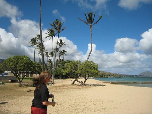 Honolulu IMG_5257