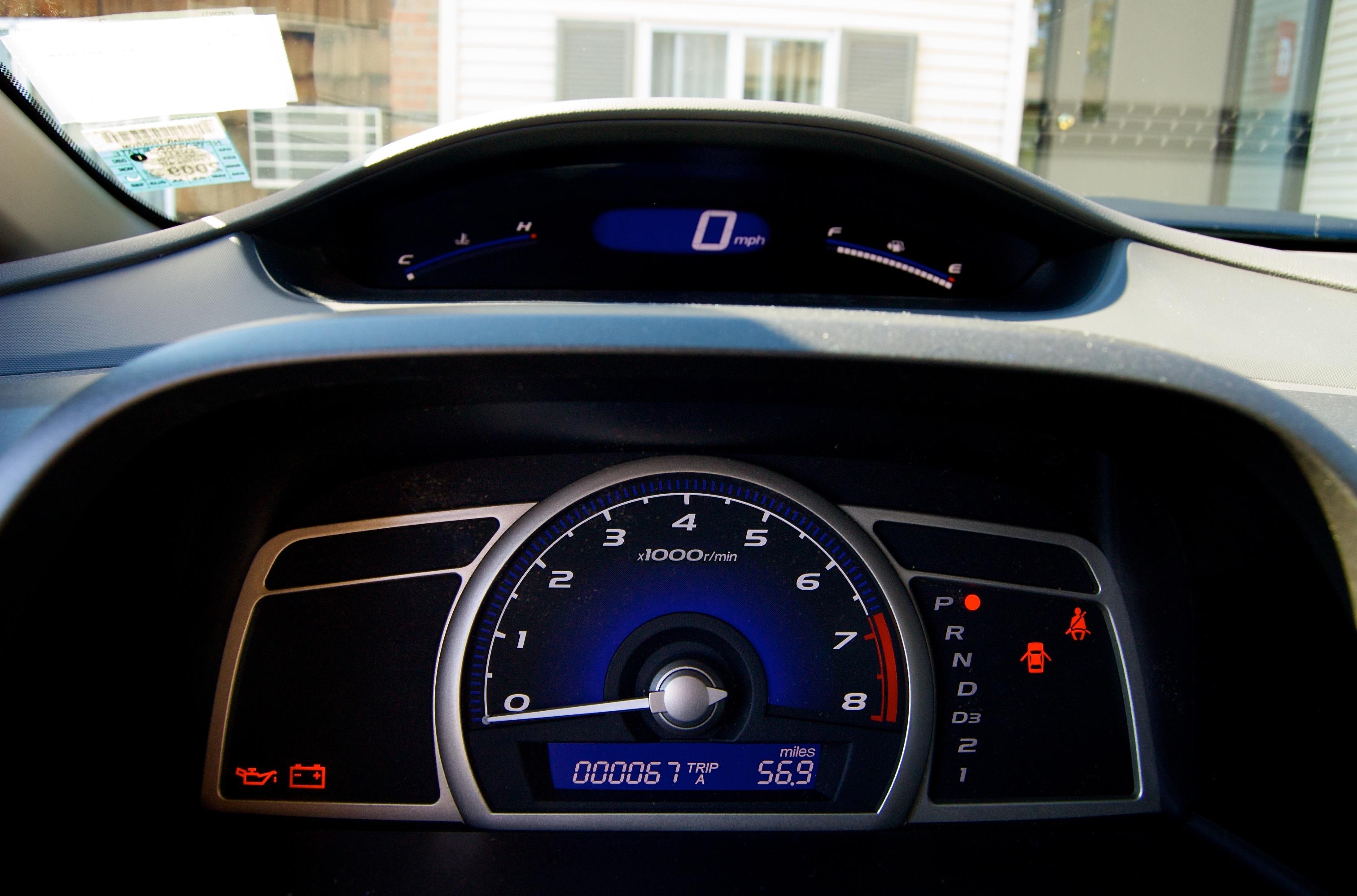 Digital Speedometer For Car Reviews