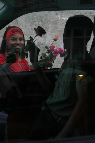 Badhalakah Emmen 28.10.2008
