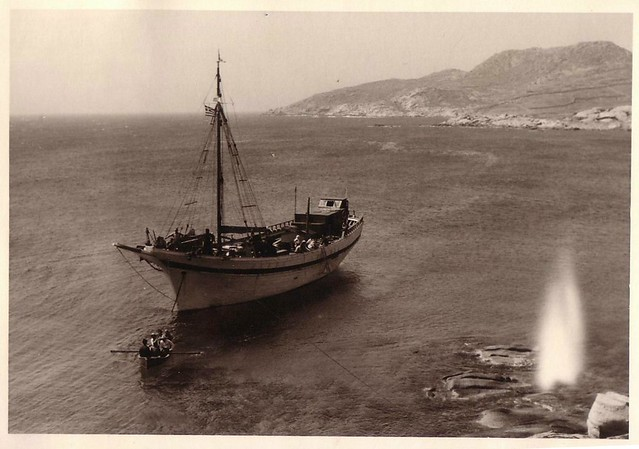 delosboat