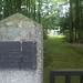 Stark Cemetery,  NH