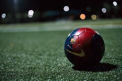 pocket billiards(0.0), football player(0.0), kick(0.0), pool(0.0), player(0.0), eight ball(0.0), screenshot(0.0), ball(1.0), sports(1.0), games(1.0), football(1.0), ball game(1.0), ball(1.0), football(1.0),