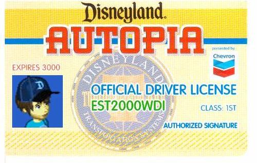 change address on georgia drivers license