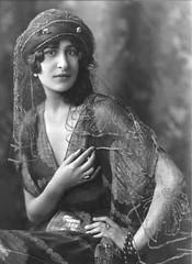 Balasha Cantacuzène