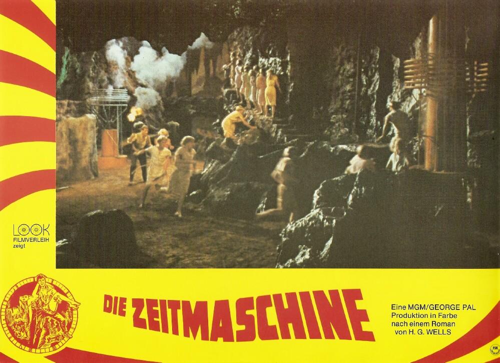 timemachinegerlc10
