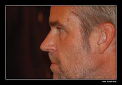 Flickrmeet Spargo Amsterdam 30-11-2008
