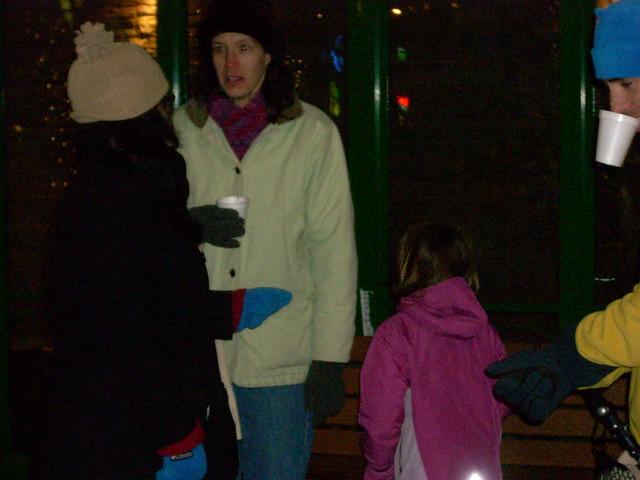 santa visits 065