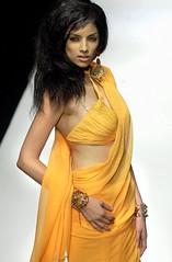 Tue, 12/09/2008 - 07:17 - Indian Models