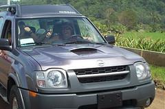 automobile, automotive exterior, sport utility vehicle, vehicle, compact sport utility vehicle, nissan xterra, off-road vehicle, nissan, bumper, land vehicle,