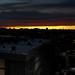 Small photo of Hoboken Sunset