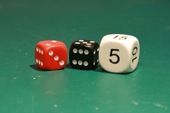 indoor games and sports, sports, number, tabletop game, games, dice game, dice, board game,