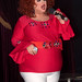 Southern Fried Sassy Show 039