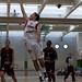 20110529 Swiss Central Basket U20 - Chene BBC U20