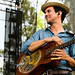 Old Crow Medicine Show at Bonnaroo