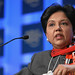 Indra Nooyi - World Economic Forum Annual Meeting Davos 2008
