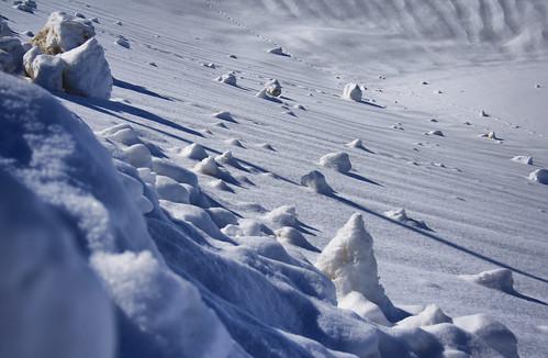 desktop wallpaper snow peru shadows sad 21 background hill maine creativecommons
