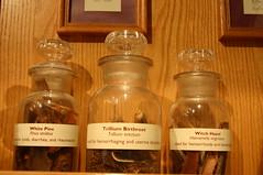 Herbal Remedies, Natural Herbal Remedies