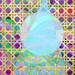 Light Patterns