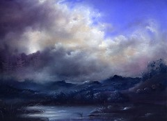 The Lakes.SOLD