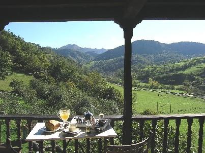 Flickr photo sharing - Casa rural las mestas ...