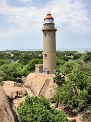 Mahabalipuram 11