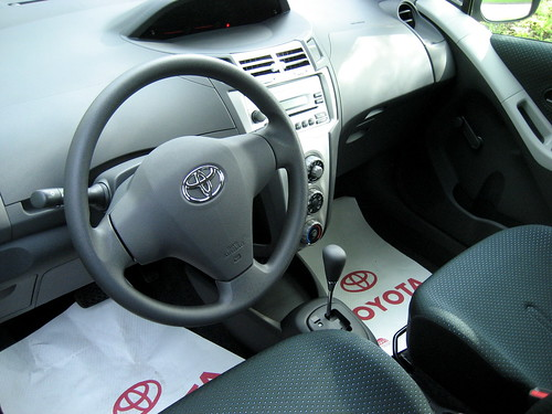 ways to keep your car cool without air conditioning. Black Bedroom Furniture Sets. Home Design Ideas