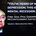 "McCain: ""Fundamentals are Strong"", Gramm: ""Mental"" Recession..."