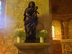 Eglise d'Avenas - 28