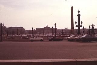 0105-P27 Paris