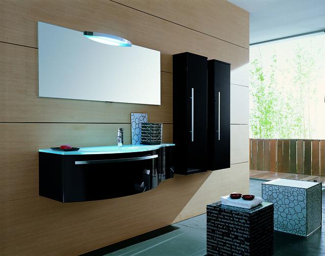 Mobile bagno moderno ikea [tibonia.net]