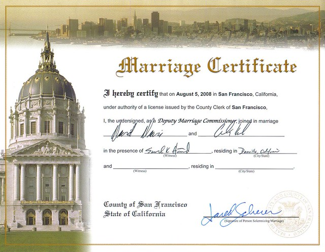 R Kelly And Aaliyah Marriage Certificate Souvenir Marriage Cert...