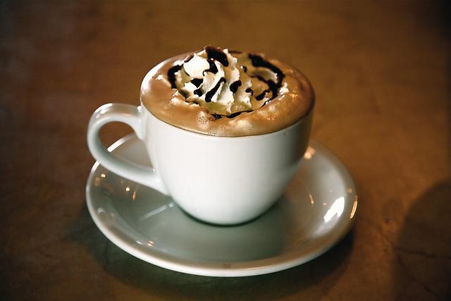 Caffe Ladro Coffee Card Balance