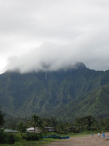kauai IMG_5548