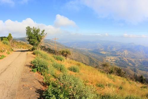 california park ca mountain geotagged state parks palomar californiastateparks geo:lat=333343860999984 geo:lon=116919666299997