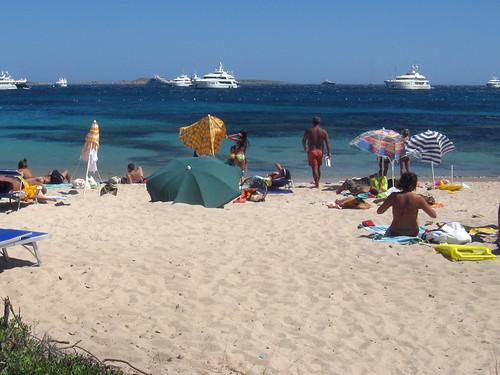 Turismo Sardegna