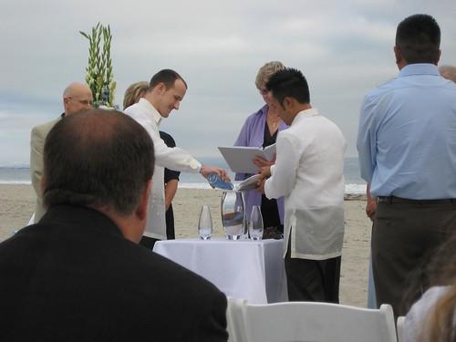 vacation, san diego, california, wedding, p… IMG_1428