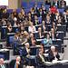 22.09.2008 - Haushaltsdebatte im Deutschen Bundestag