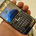 Nokia E71 -  - SoftBank 2008 Winter Collection by taromatsumura