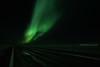 Aurora Borealis by Kristján Jóhann