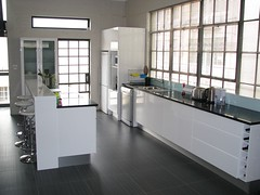 floor, furniture, room, glass, interior design, flooring,