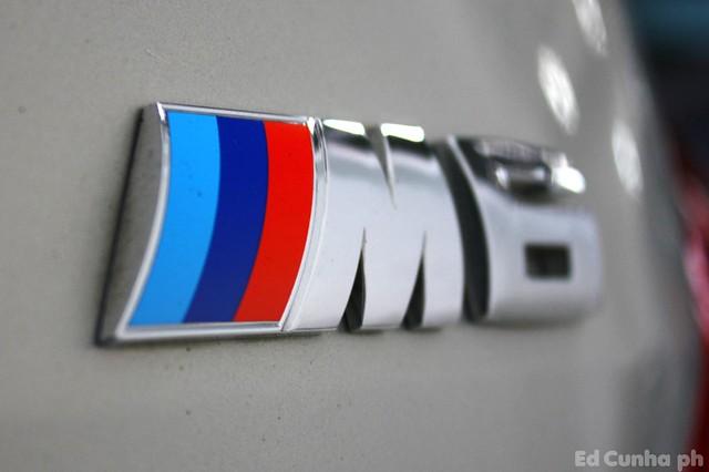 bmw m6 logo flickr photo sharing