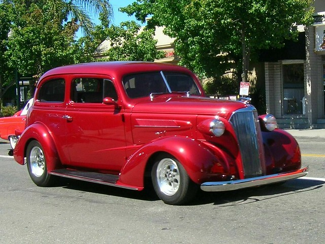 1937 chevrolet 2 door sedan custom 1 1 sdf flickr for 1937 chevy 2 door sedan