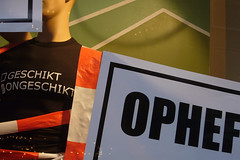 08-11-20 + Ophef  